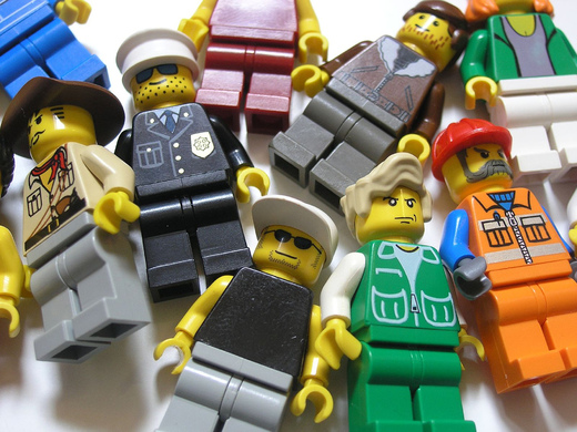 Lego_people_richardam_flickr