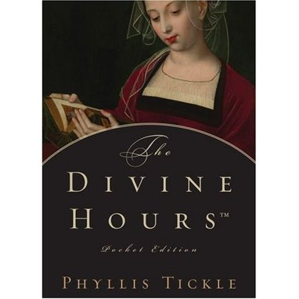The_divine_hours