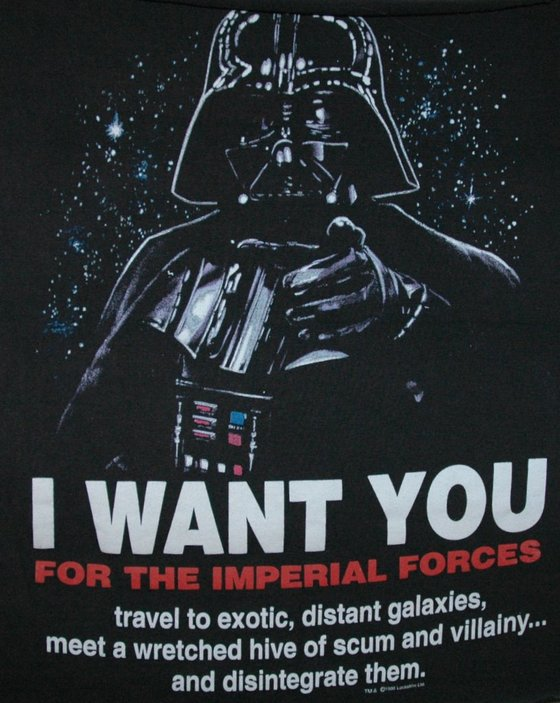 I_want_you_by_thebigdurian_on_flick