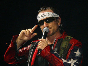 Bono_coexist_headband_1